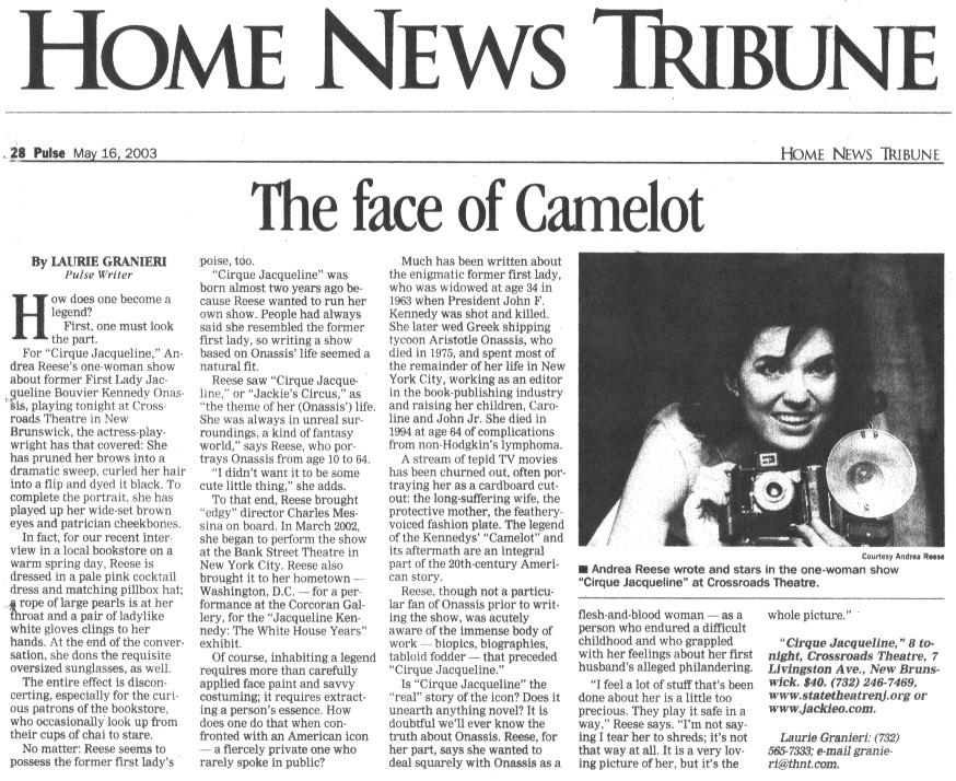 home new tribune classified